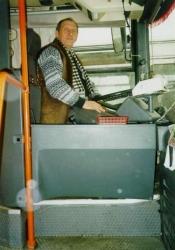 Autobusy eksploatowane